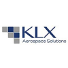 KLX Aerospace Solutions GmbH