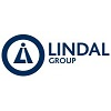 LINDAL Group Holding GmbH