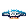 Little BIG City in Berlin