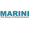 MARINI ENTERTAINMENT GMBH