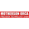 MOTHERSON ORCA PRECISION TECHNOLOGY GmbH