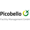 Picobello Facility Management GmbH