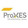 ProXES Technology GmbH