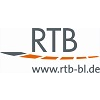 RTB Elektronik GmbH & Co. KG