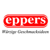 Rosemarie Eppers GmbH & Co. KG