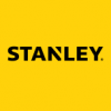 STANLEY Security Deutschland Administration GmbH