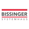 Systemhaus Bissinger GmbH