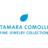 TAMARA COMOLLI FINE JEWELRY COLLECTION GmbH & Co. KG