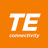 TE Connectivity Germany GmbH a TE Connectivity Ltd. company
