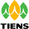 Tiens Europe Region GmbH & Co. KG