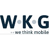 WKG Software GmbH