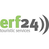 erf24 touristic services GmbH