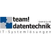 team! datentechnik GmbH & Co. KG