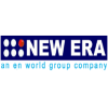 New Era India Consultancy Private Ltd