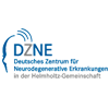 German Center for Neurodegenerative Diseases (DZNE)