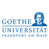 Goethe-Universität  am Main