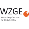 Wittenberg Center for Global Ethics (WCGE)