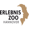 Zoo Hannover GmbH