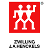 ZWILLING J.A. Henckels AG